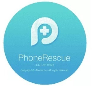 phonerescue 3.6 serial