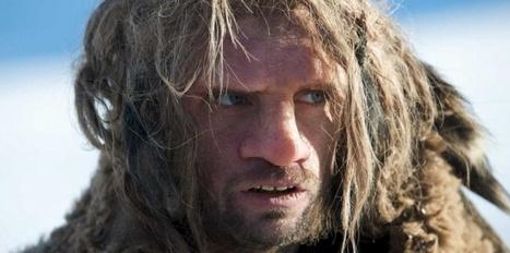 L'âge de l'ADN d'Homo sapiens le plus ancien jamais déchiffré | articles Préhistoire | Scoop.it