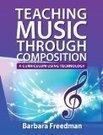 Book – Music Education Technology: Teach music. The technology will follow. | Music Technology | Scoop.it