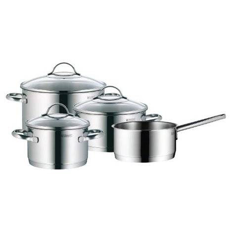 Gibson Home 91944.07 Callisburg 7-Piece Cookware Set Red Gibson Overseas Inc Callisburg 7 piece cookware set; red cookweare set; cookware set; 7 Set cookware set; Gibson Home 91944.07 Callisburg 7-Piece Cookware Set; Red Gibson Home cookware set