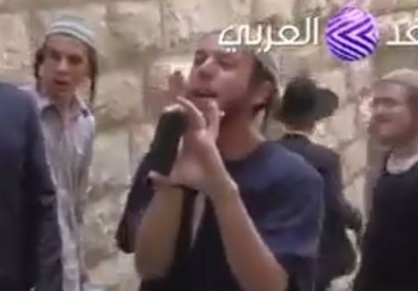 Youth arrested after yelling, 'Muhammad is a pig' at Temple Mount - Jerusalem Post Israel News | Malaysian Youth Scene | Scoop.it