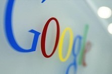 When Google brainstorms, the online world shudders. | leapmind | Scoop.it