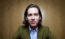 Wes Anderson: 'I don't think any of us are normal people' | Eightandhalf | Scoop.it