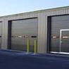 Huntington Beach Garage Door And Gates Repair Services