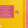 Seo, Social Media Marketing