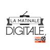 Les Podcasts de La Matinale Digitale