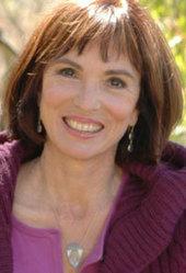 Jane Ellen Plotkin Clairaudient Psychic Answers a Question | Promote Your Passion | Scoop.it