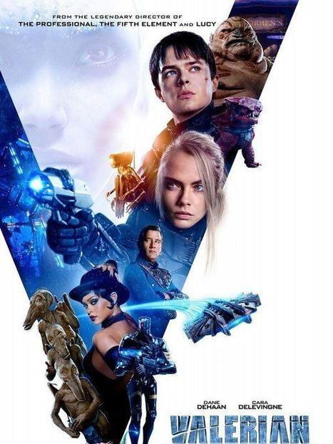 Full 3d sherlyn download torrent chopra movie MARKETPRISM