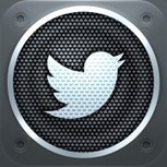Twitter Music per iOS ora supporta anche l'italiano - Macity | Scoop Social Network | Scoop.it