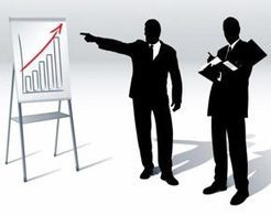 CEOs optimistic about IT innovation and investment, says Gartner   ICT in the businessworld   Scoop.it
