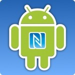 TechCrunch   NFC Cometh? 1M Android NFC Devices Shipping Each Week, And Prototypes Show iPhone 5 Is NextTechCrunch   Mobile (Post-PC) in Higher Education   Scoop.it