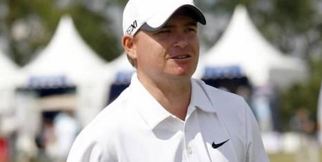 British Open : Les Français échouent | Golf News by Mygolfexpert.com | Scoop.it