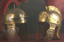 Punic Wars | Ancient History | Scoop.it