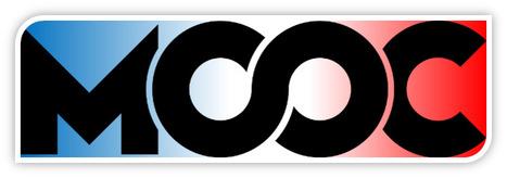 MOOC en français, où en sommes nous? | Education 3.0 | Scoop.it