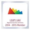 LGBT_JAX