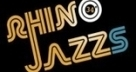 Le Rhino Jazz(s) Festival prépare sa 34e édition ! | Jazz Buzz | Scoop.it