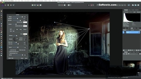 Adobe Photoshop Lightroom CC 2016 6 3 Crack Ful