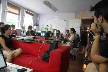 Et si on travaillait autrement ? | Solutions locales | Scoop.it