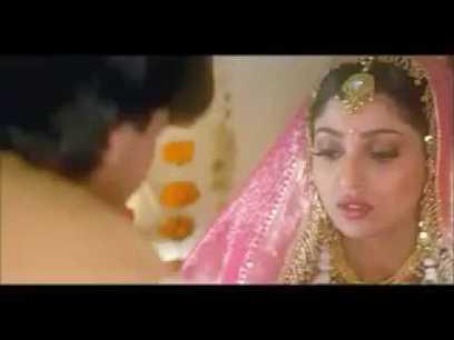 Secretariat Telugu Full Movie 1080p