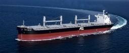 Barcos con sistemas de energía renovable marina Aquarius | VIM | Scoop.it