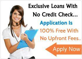 Swiss cash loan picture 10
