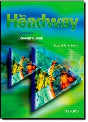 Newsdrumrumcornnin page 2 scoop new headway beginner student book pdf free download fandeluxe