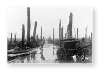 Die Modulserie Erster Weltkrieg ist fertig | segu_geschichte Magazin | Scoop.it