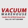 Appliance Vacuum Warehouse