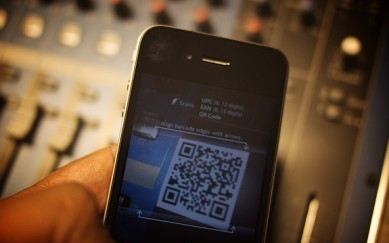 5 Real Ways To Use QR Codes In Education | QR codes for learning | Scoop.it