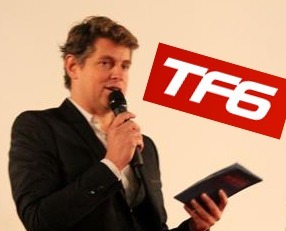 TF1 et M6 ferment leur chaîne TF6   DocPresseESJ   Scoop.it