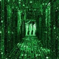 Selon un chercheur de la Nasa, nous sommes déjà dans la Matrice | Post-Sapiens, les êtres technologiques | Scoop.it