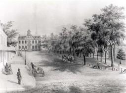 Brief History of Newport | Newport, RI | Scoop.it