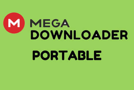 Bypass Mega Download Limit Transfer Quota Excee