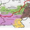 Noor e Pakistan