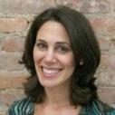 Filter bubbles burst, blind spots shrunk, curation over SEO: Rachel Sklar's predictions for 2012 | DigitalDirections | Scoop.it