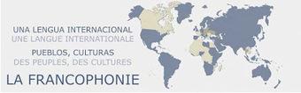 La Francophonie sous-titrée en espagnol | fle&didaktike | Scoop.it