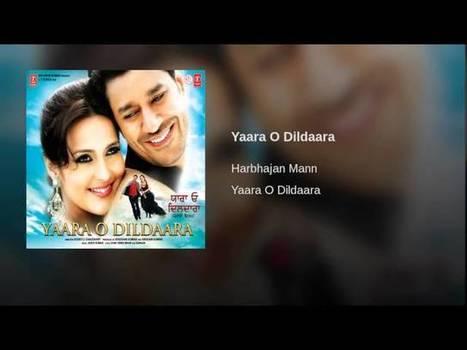 The Yaara O Yaara 3 Hindi Kickass