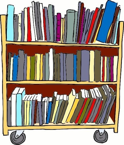 The (Unfair) Fight Against School Librarians - Book Riot   School Library Advocacy   Scoop.it