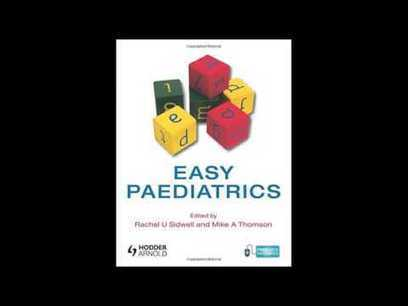 Op ghai pediatrics 7th edition pdf download s op ghai pediatrics 7th edition pdf download fandeluxe Choice Image