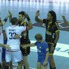Chambéry Savoie Handball