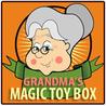highest quality toys, educational toys, developmental toys, interactive toys, durable toys