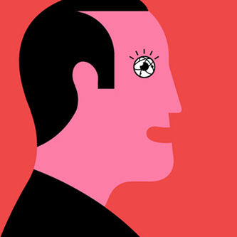 IBM's Watson Groomed as C-Suite Advisor | MIT Technology Review | leapmind | Scoop.it