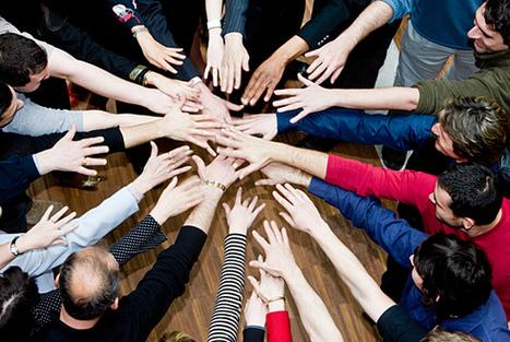 Toolkit voor scholen om samen media te maken | Mediawijzer | Media Literacy | Scoop.it