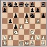 Chess Lesson Video
