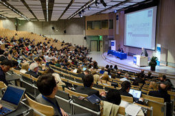 'Changing Landscapes in Learning and Teaching': Report from the EUA Annual Conference   Higher Education and academic research   Scoop.it