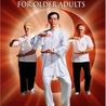 tai-chi-for-older-adults