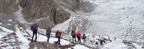 Tour to Adventure Land | India Tour Packages | Scoop.it