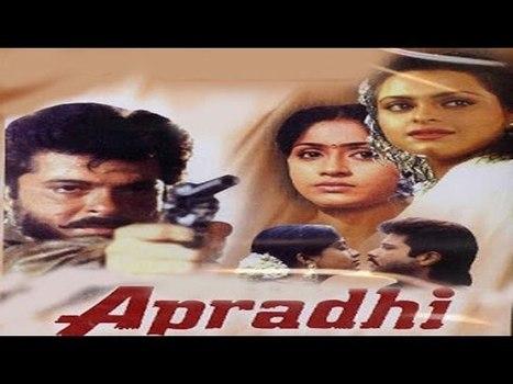 Tu Lage Jaan Se Pyara full movie hd 1080p blu-ray tamil movies download