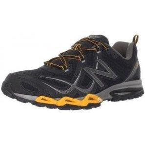 salomon xa pro 3d gtx trail running shoes review badminton