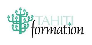 TAHITI FORMATION: Formation en droit du travail polynésien | TAHITI Le Mag | Scoop.it